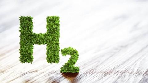 Hydrogen Park gets Australia's biggest electrolyser