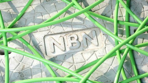 ACCC proposal to boost NBN standards