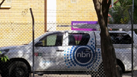 Affordability of basic NBN products to be examined