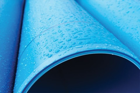 PIPA asks: are the environmental and social benefits of plastic pipe being overlooked?