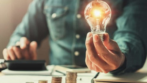 South Australians to save on energy