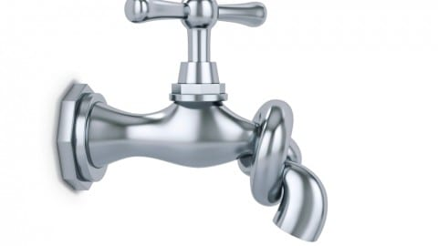 Canungra community asked to be water wise
