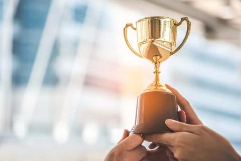 SA Water's double success at UDIA awards