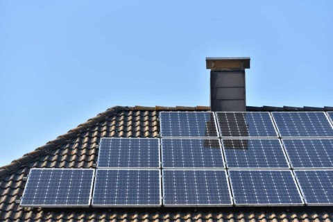 Victoria expands solar batteries rebate