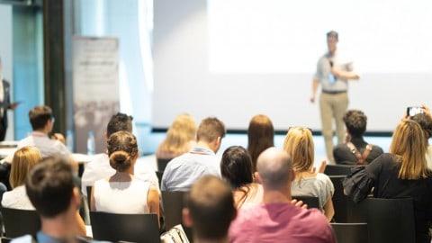 WIOA 2020 conferences announced