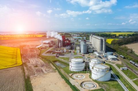 ARENA to develop roadmap to boost bioenergy opportunities in Australia