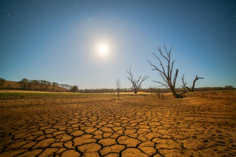Queensland Government explores new pipeline for communities in drought