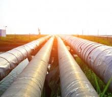 New $8 million cross-river Brisbane gas pipeline complete