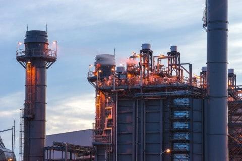 Strengthening South Australia's energy system for summer