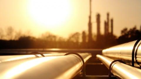 ERA decision manages gas price increase
