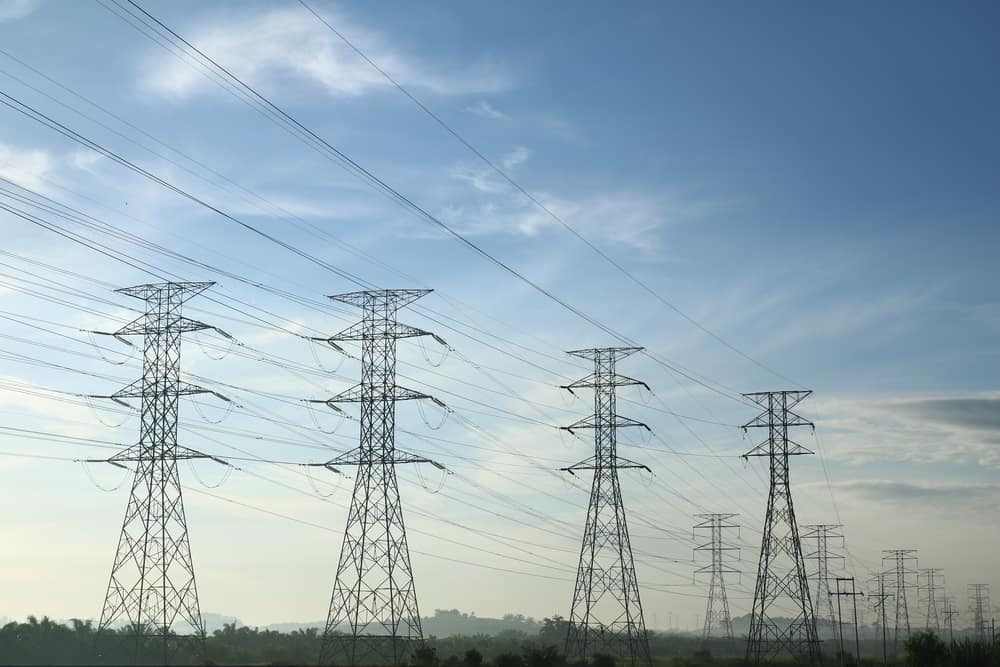 AER publishes Electricity Transmission Ring-fencing Discussion Paper