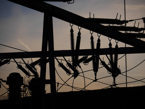 Report released on major NT power outage