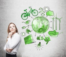 AusNet supporting women in clean energy sector