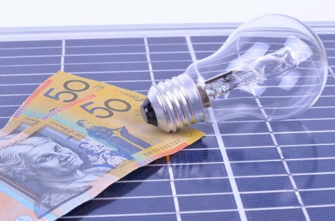 EnergyAustralia introduces new electricity plans