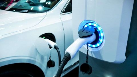 Horizon Power to run electric vehicle pilot in Broome