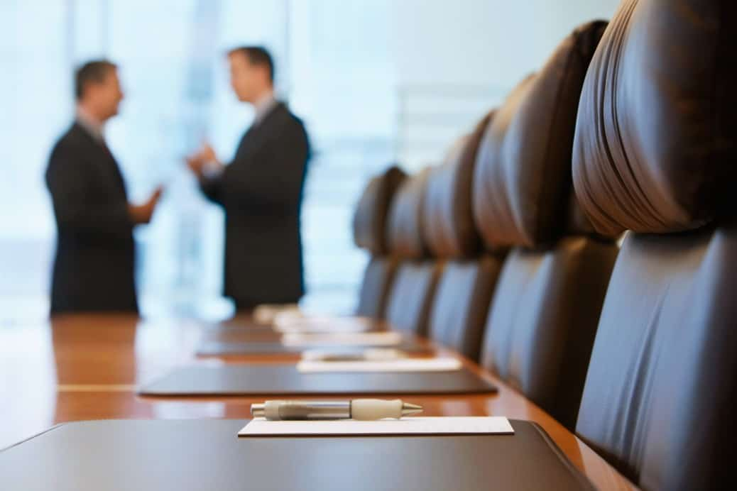 appointment, boardroom, businessmen