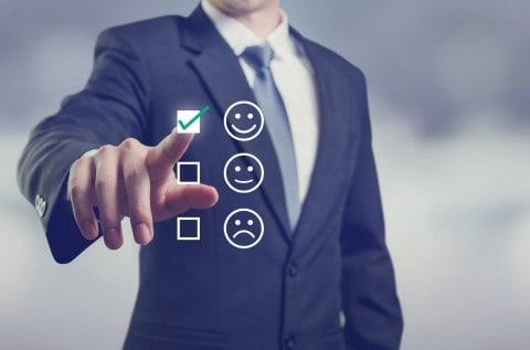 ERM Power tops customer satisfaction ranks