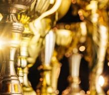 Shortlist for 2020 Digital Utility Awards announced