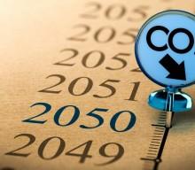 Australia on track to decarbonising future