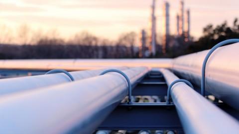 New agreement strengthens Australia's fuel security