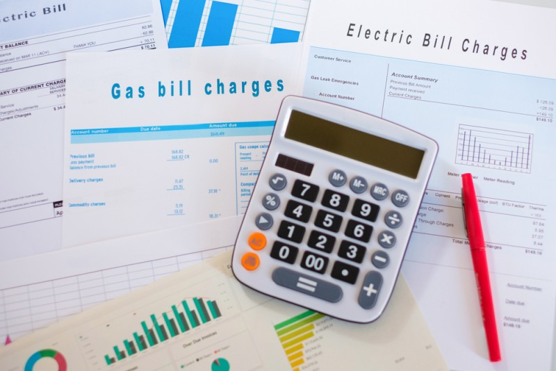 ACCC cracks down on unnecessarily high energy prices