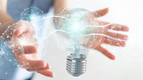 ARENA funds program for energy startups