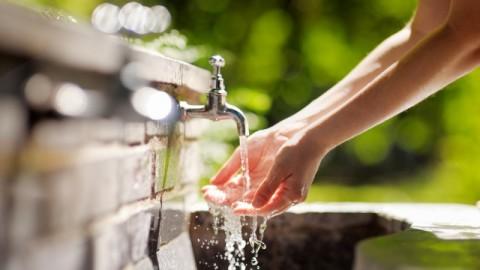 Urban water industry well prepared, despite COVID-19