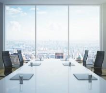Horizon Power announces suite of leadership appointments