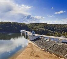 WaterNSW begins $1 billion dam projects with new partners