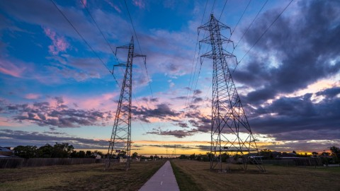 AusNet launches community consultation on transmission project