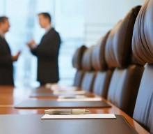 AEMC Chair announces resignation