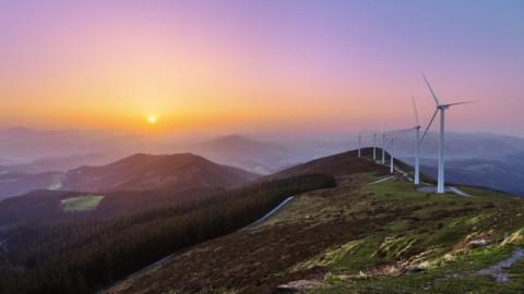 ARENA funds Australia's first Renewable Energy Zone