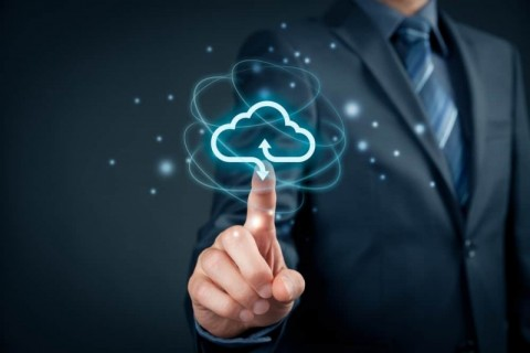 AGL and Microsoft announce ground-breaking cloud partnership