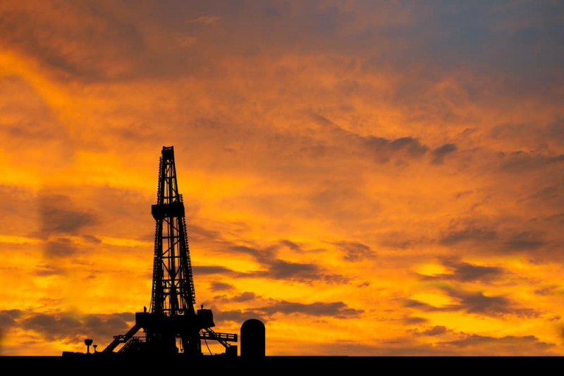 Onshore gas exploration to restart in Victoria