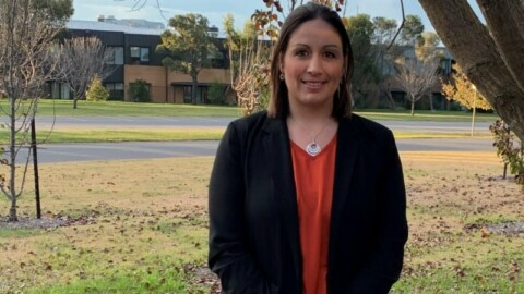 Gippsland Water appoints two new general managers