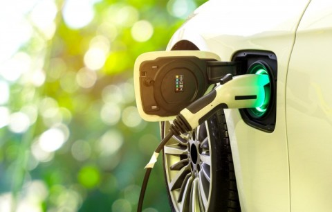 ACT drives EV innovation project