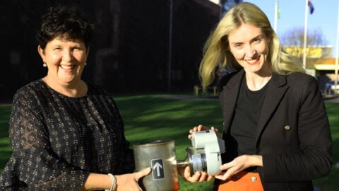 Toowoomba Regional Council smart meter project open for proposals