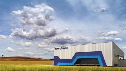 Ausgrid supports Newcastle data centre construction