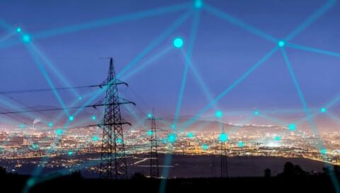 ESB releases Australian energy market redesign paper