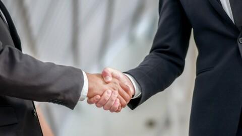 Hydro Tasmania announces new CEO