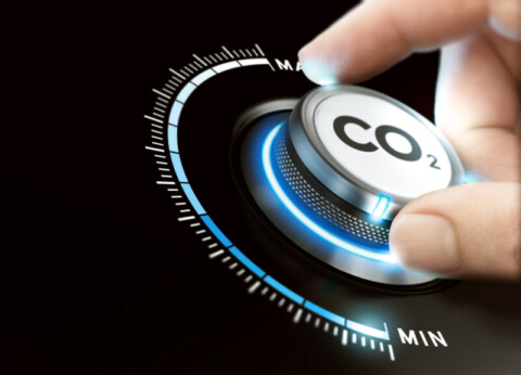 Government releases Low Emissions Technology Statement