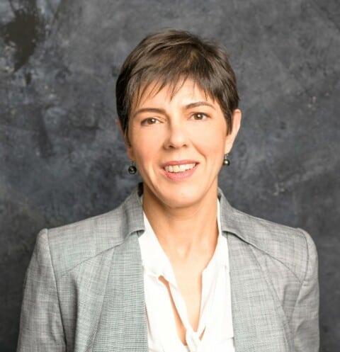 Ex-AEMC chief joins EnergyAustralia