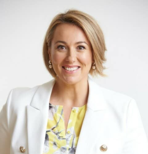 New Tas Gas CEO appointed