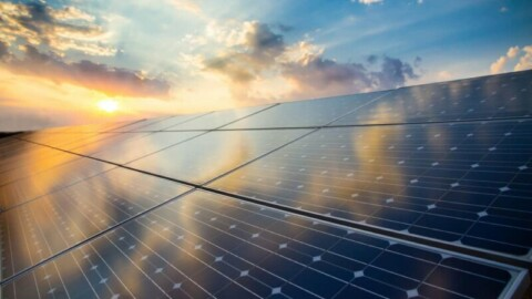 More renewable generation shown in WA's Whole of System Plan