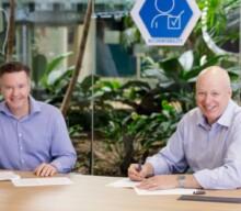 Powerlink and Bureau of Meteorology to partner on network planning