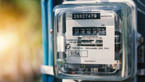 AEMC to conduct electricity meter rule review