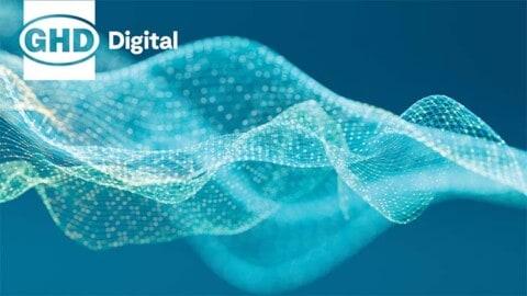 Integrating data across water assets to enhance customer centricity