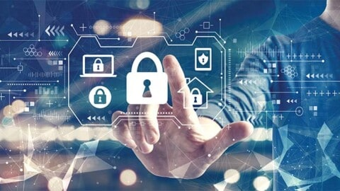 Cyber security in the age of Industry 4.0