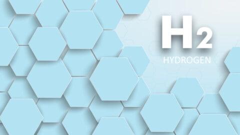 AGIG submits renewable hydrogen bids