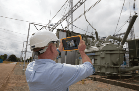 New 'game-changing' technology can help avert downtime